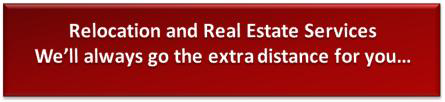 Relocation and Real Estate Service